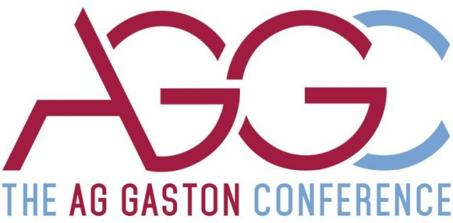 Annual A.G. Gaston Conference Will Be Virtual This Year